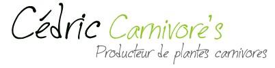 Cédric Carnivore's